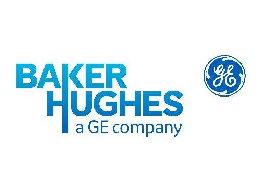 Baker Hughes y GE Oil& Gas se combinan para  crear la primera compañía fullstream de petróleo y gas del mundo