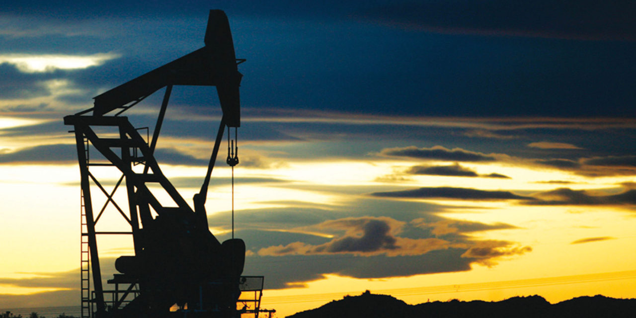 Privatizaciones e incentivos en toda la región