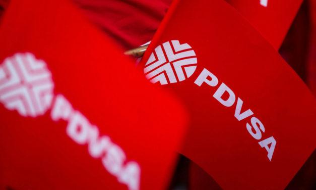 ¿En qué momento de J PDVSA?| Blog núm. 381