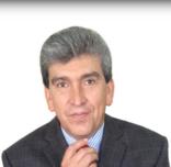 Alvaro Rios Roca