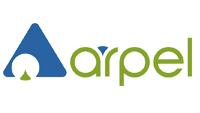 ARPEL: Noticias de la Industria