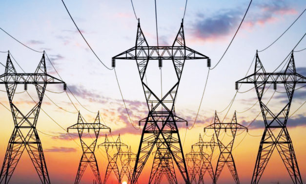 Nueva Dinámica para Transacciones de Energía en el Cono Sur