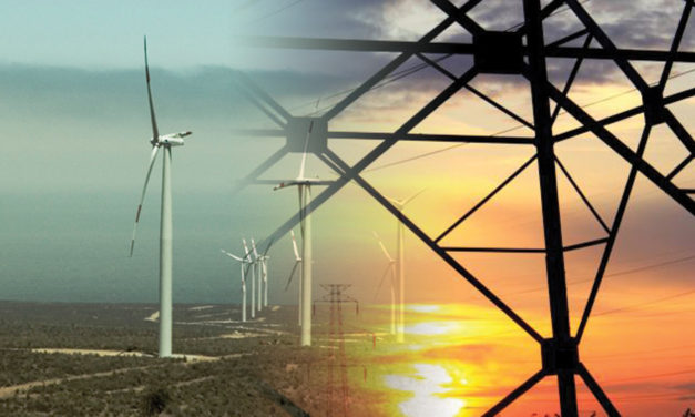Corrupción e Ineptitud en el Sector Energético Ecuatoriano