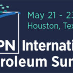 AIPN 2019 International Petroleum Summit | May 21-23 | Houston, Texas