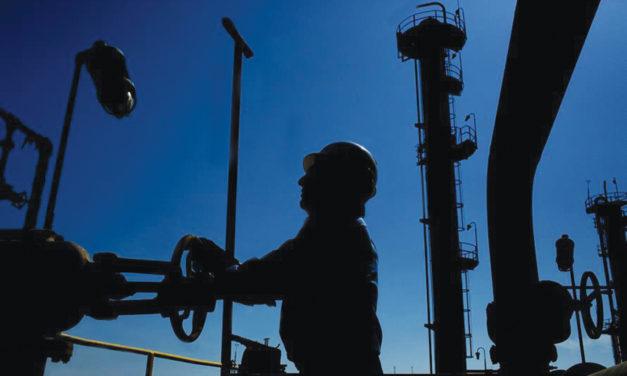 Desolador panorama del sector hidrocarburos en Perú