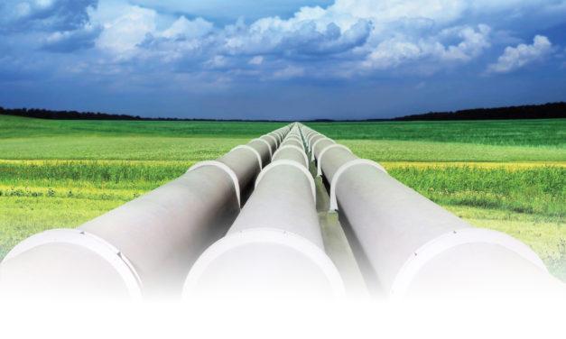 Latinoamérica y los desentendimientos sobre los precios del Gas Natural