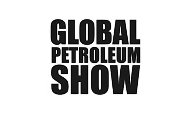 2018 Global Petroleum Show Conference