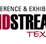 Conference & Exhibition MIDSTREAM Texas | Jun 05-06 | Midland, Texas