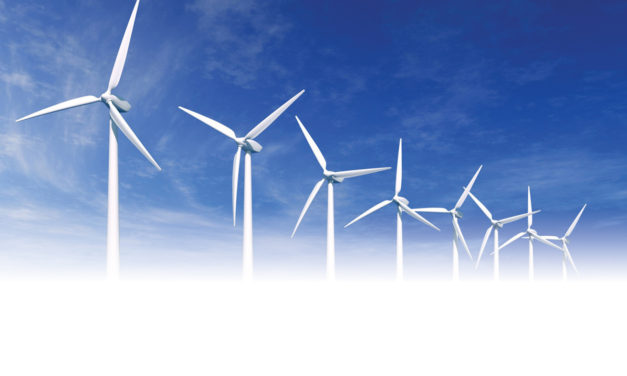 Argentina y los perversos subsidios a la energía