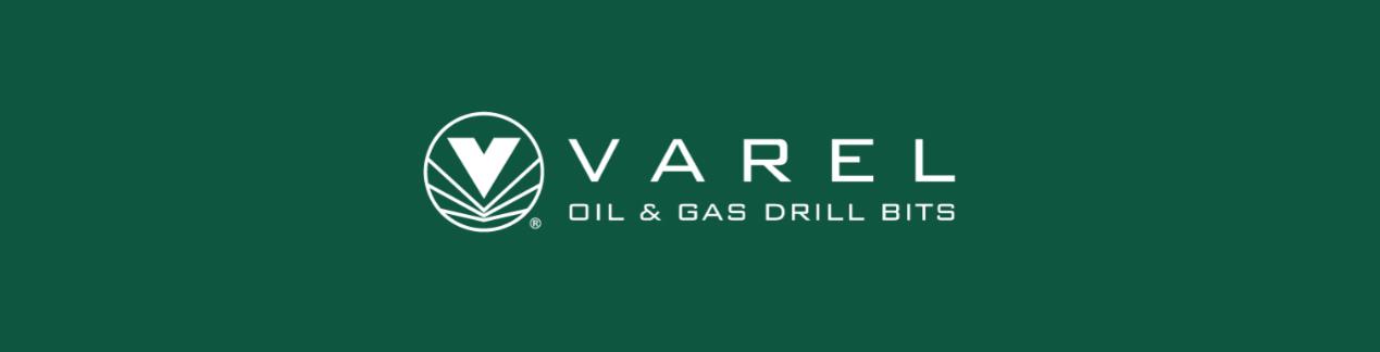 Varel's HYDRA Drill Bits