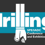 SPE/IADC International Drilling Conference and Exhibition | Mar 05-07 | La haya