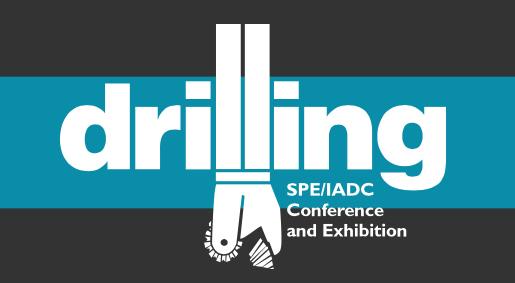 SPE/IADC International Drilling Conference and Exhibition | Mar 05-07 | La haya