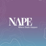 2019 NAPE Summit | Feb 11-15 | Houston, Texas