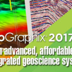 LMKR GVERSE & GeoGraphix