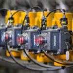 Emerson instala nueva línea de ensamble para controladores de válvulas TopWorx en Brasil