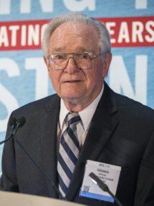Dennis Gregg