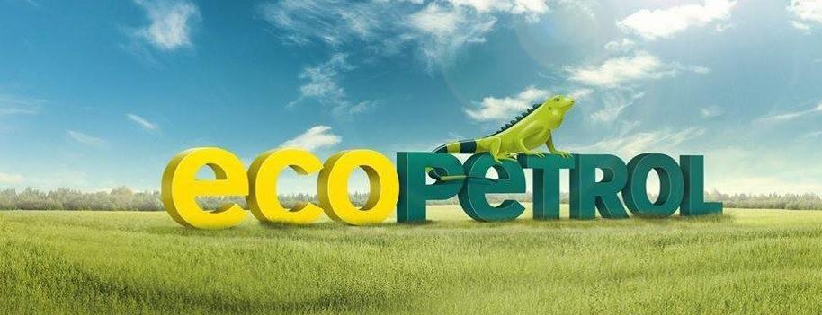 Ecopetrol generó más de 23 mil empleos