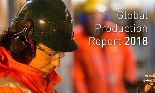Perspectivas para la producción de petróleo y gas en América Central y América del Sur