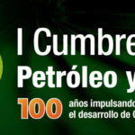 I Cumbre de Petróleo y Gas