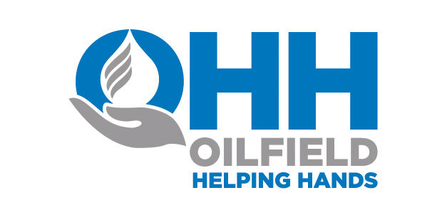 Oilfield Helping Hands designa a William Markus como primer director ejecutivo