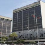 Nueva junta directiva de PDVSA