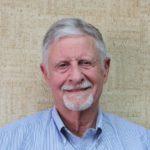 BCCK Holding Company nombra a Bob Swann director de gestión y control de proyectos