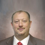 Wild Well Control nombra nuevo presidente