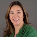 María Fernanda Suárez Londoño, ministra de Minas y Energía de Colombia