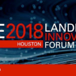 LIFE 2018 | Landmark Innovation Forum & Expo 2018 | Ago 20-23 | Houston, Texas