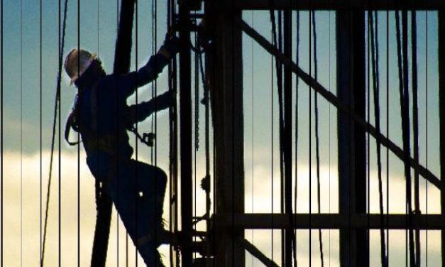 Programa de Ayuda al Ingeniero de Petróleo Discapacitado