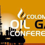 Colombian Oil and Gas Offshore | Sep 26-27 | Cartagena, Colombia
