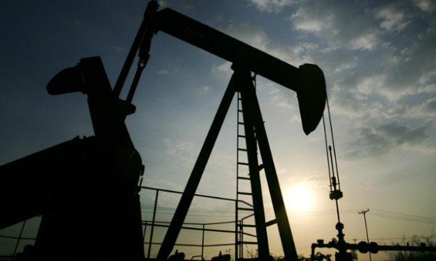Apuntes para una nueva narrativa sobre el petróleo en Venezuela