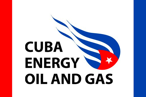 Cuba Energy, Oil and Gas Conference 2018 | Dic 04-07 | La Habana, Cuba