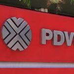 Petróleos de Venezuela S.A  cambia directiva por tercera vez este año