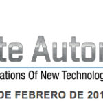 5th Annual Well Site Automation 2019 | Ene 31-Feb 01 | Houston, Texas