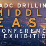 Drilling Middle East 2018 Conference & Exhibition | Dic 11-12 | Dubai