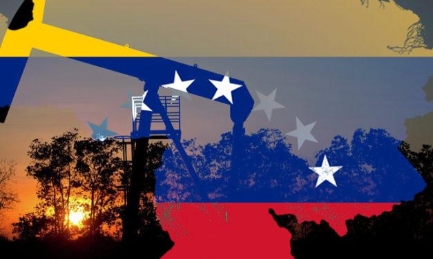 VENEZUELA POST PETROLERA | Blog núm. 376
