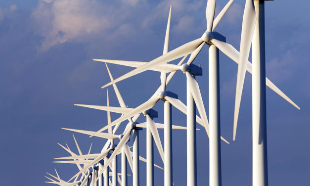 ACIPET: Los hidrocarburos en el debate de las energías renovables, un reto mundial