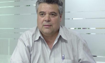 Miguel Angel Lozada: Nuevo Director General de Pemex