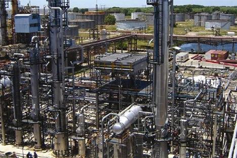 Las retenciones y la caída del petróleo ensombrecen la inversión en Vaca Muerta para 2019