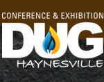 Conference & Exhibition DUG Permian Basin | Abr 15-17 | Fort Worth, Texas