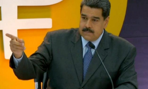 ¿La caída de la producción de Venezuela es el talón de Aquiles de la OPEP o su tabla de salvación?