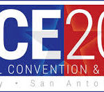 AAPG 2019 Annual Convention & Exhibition (ACE) | May 19-22 | San Antonio, Texas