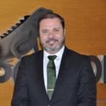Ecopetrol nombra nuevo presidente de su filial en Brasil