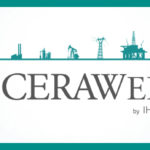 2019 CERAWeek by IHS Markit