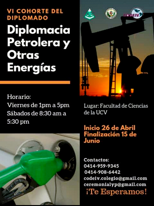 http://petroleumag.com/wp-content/uploads/2019/04/Cursos-Diplomacia-Petrolera.jpg