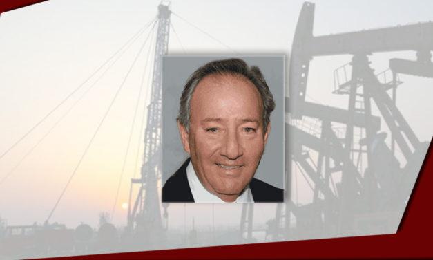 El futuro del petróleo