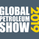 Global Petroleum Show 2019 | Jun 11-13 | Calgary, Canadá