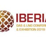 Iberia Gas & LNG Conference & Exhibition 2019 | Jun 10-11 | Madrid, España