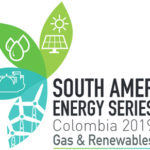 South America Energy Series | Jun 20-21 | Bogotá, Colombia